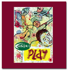 Play cover